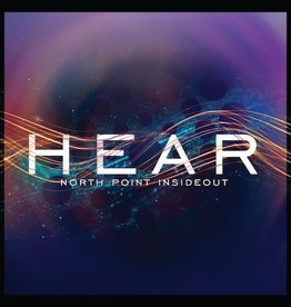 HEAR CD