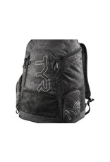 TYR Alliance 45L Backpack - Print