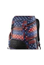TYR Alliance 45L Backpack - Print