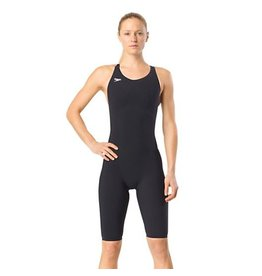 Speedo Power Plus Prime Kneeskin