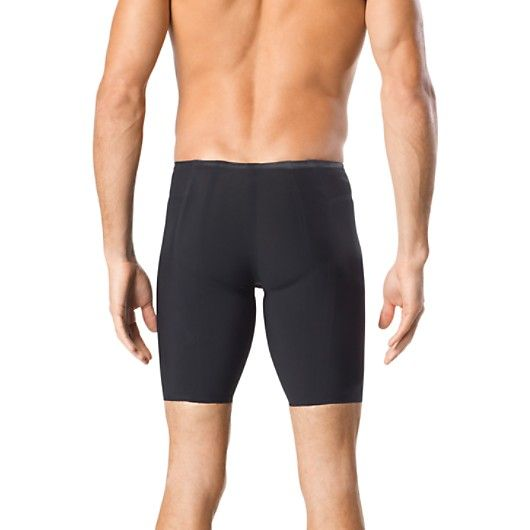 Speedo Power Plus Prime Jammer