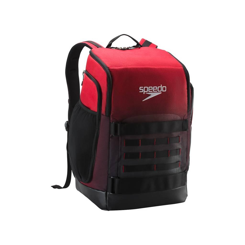 Speedo Teamster Pro Backpack 40L