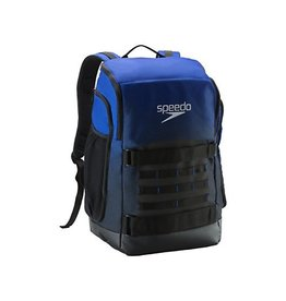 Speedo Teamster Pro Backpack 40L