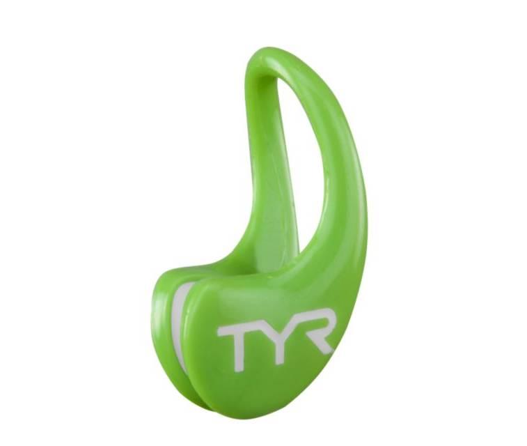 TYR Ergo Swim Clip