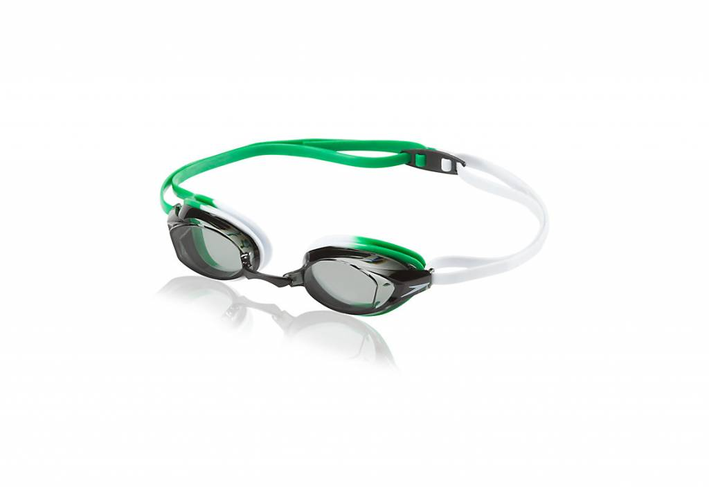 Speedo Vanquisher EV Goggle