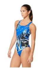 Brushy Creek Marlins Female Suits