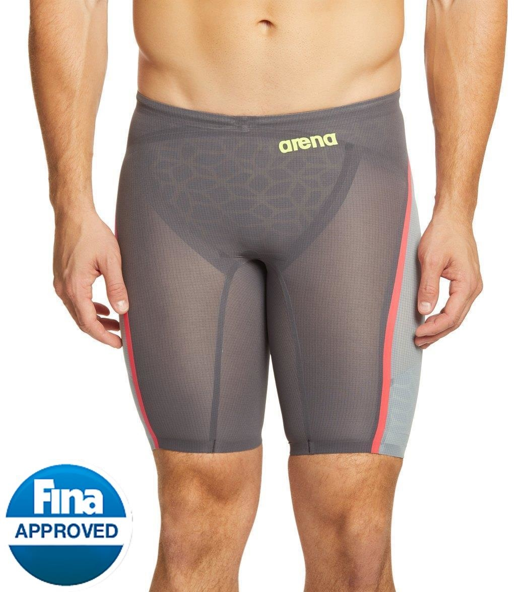 Arena Powerskin Carbon Ultra Male Jammer