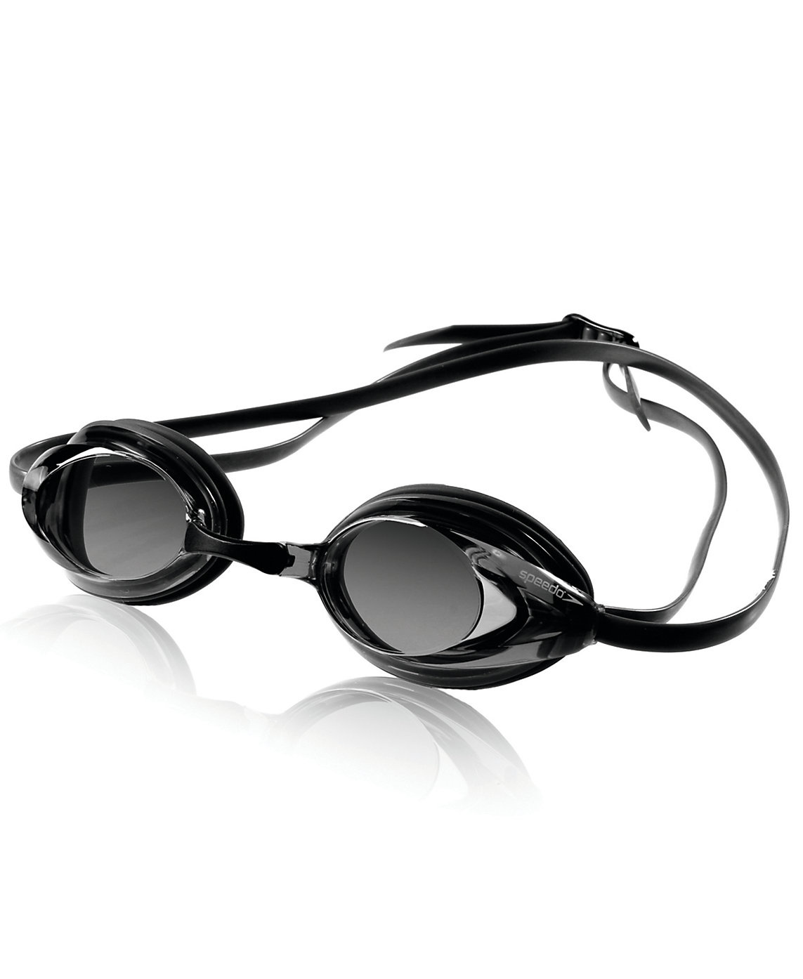 Speedo Vanquisher 2.0 Optical Goggle