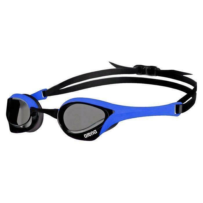 Arena Cobra Ultra Goggle