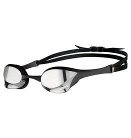 Arena Cobra Ultra Swipe Mirror Goggles