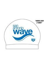 WAVE Arena Latex Caps