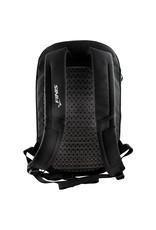 Finis Custom Judson Rival Swim Backpack