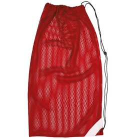 Judson Custom Mesh Bag