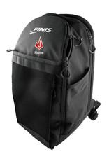 Custom Judson Rival Swim Backpack