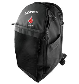 Custom Judson Rival Swim Backpack
