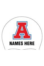 Antonian Name Cap-Pack of 2