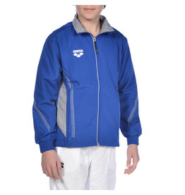 Arena SA Wave  Warm Up Jacket