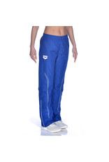 Arena SA Wave Warm Up Pant