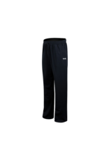 TYR Vista Ridge Warm Up Pants