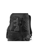 TYR Vista Ridge Backpack