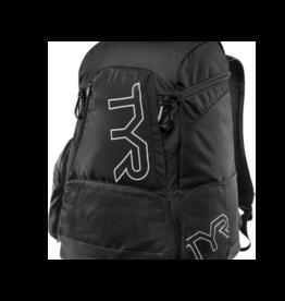 Vista Ridge Backpack