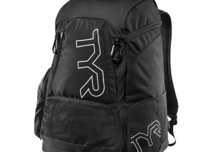Vista Ridge Backpack
