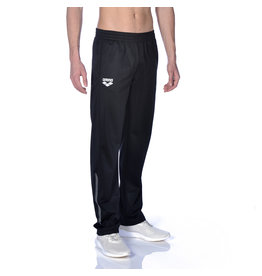 Brennan HS Pants