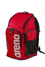 Arena TAFT HS Backpack