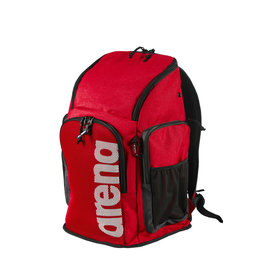 Arena TAFT HS Backpack