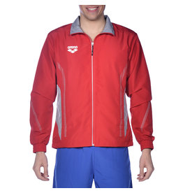 Arena TAFT HS Warm Up Jacket