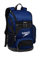 Speedo Hendrickson HS Backpack