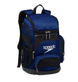 Hendrickson HS Backpack
