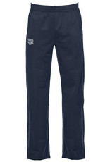 SLST Warm Up Pants