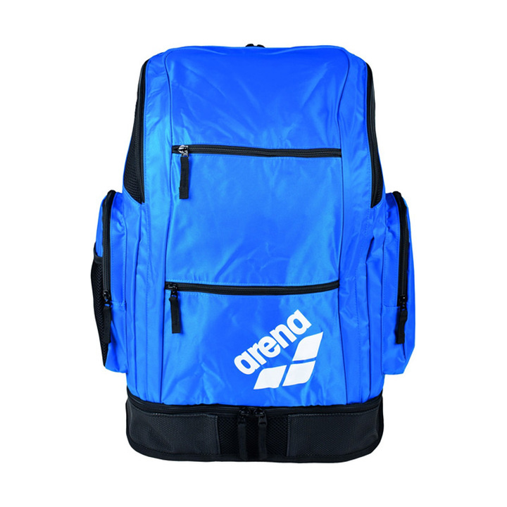 Arena NBHS Backpack