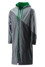 Speedo Schertz Color Block Parka