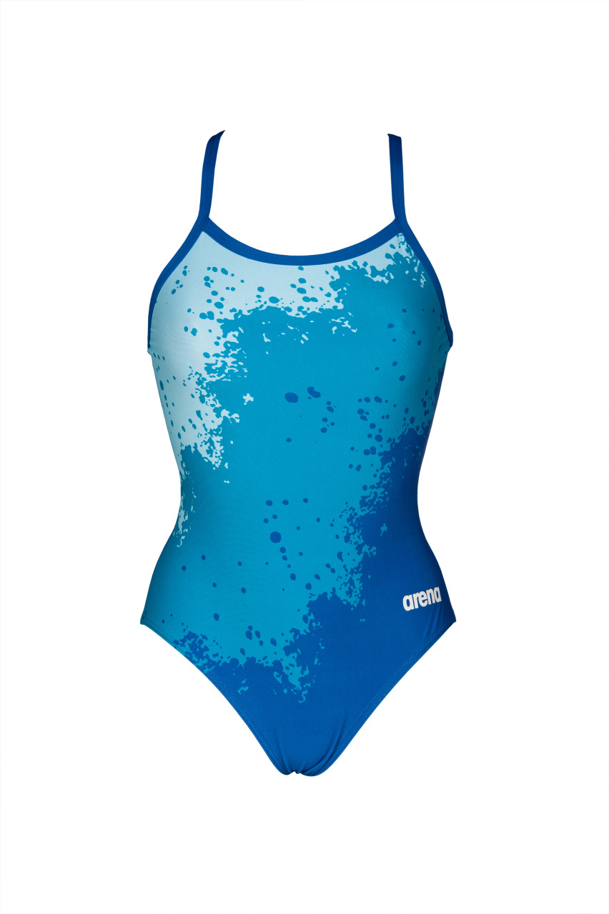 Arena Winning Waters One Piece