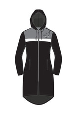 TYR MSC Team Parka