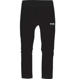 TYR MSC Female Warm Up Pant