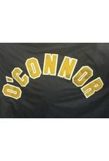 O'Connor HS Parka
