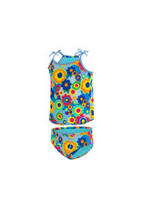 Toddler Uglies Tankini