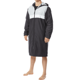 Paragon Training Parka
