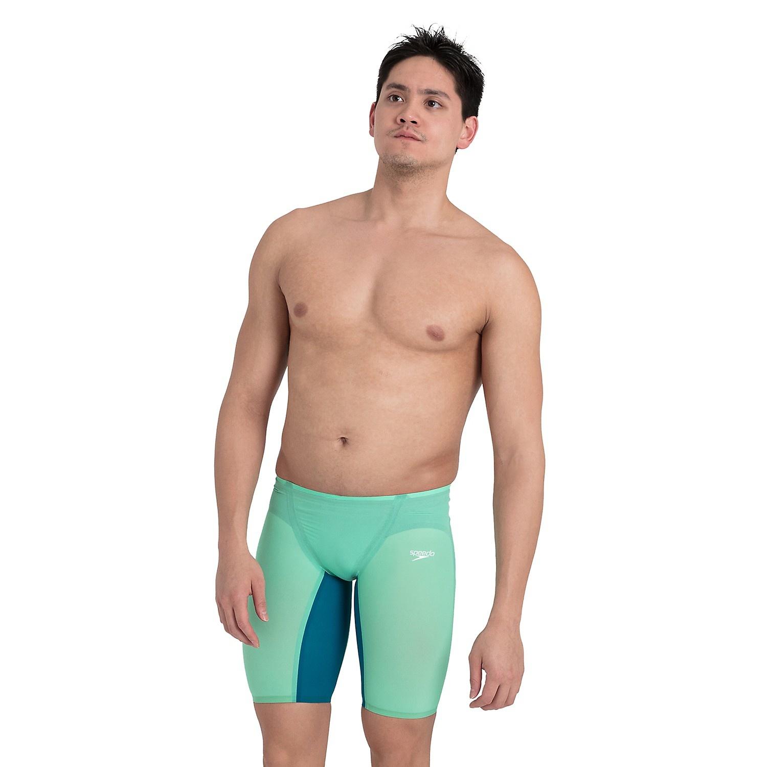 Speedo LZR Pure Valor Jammer