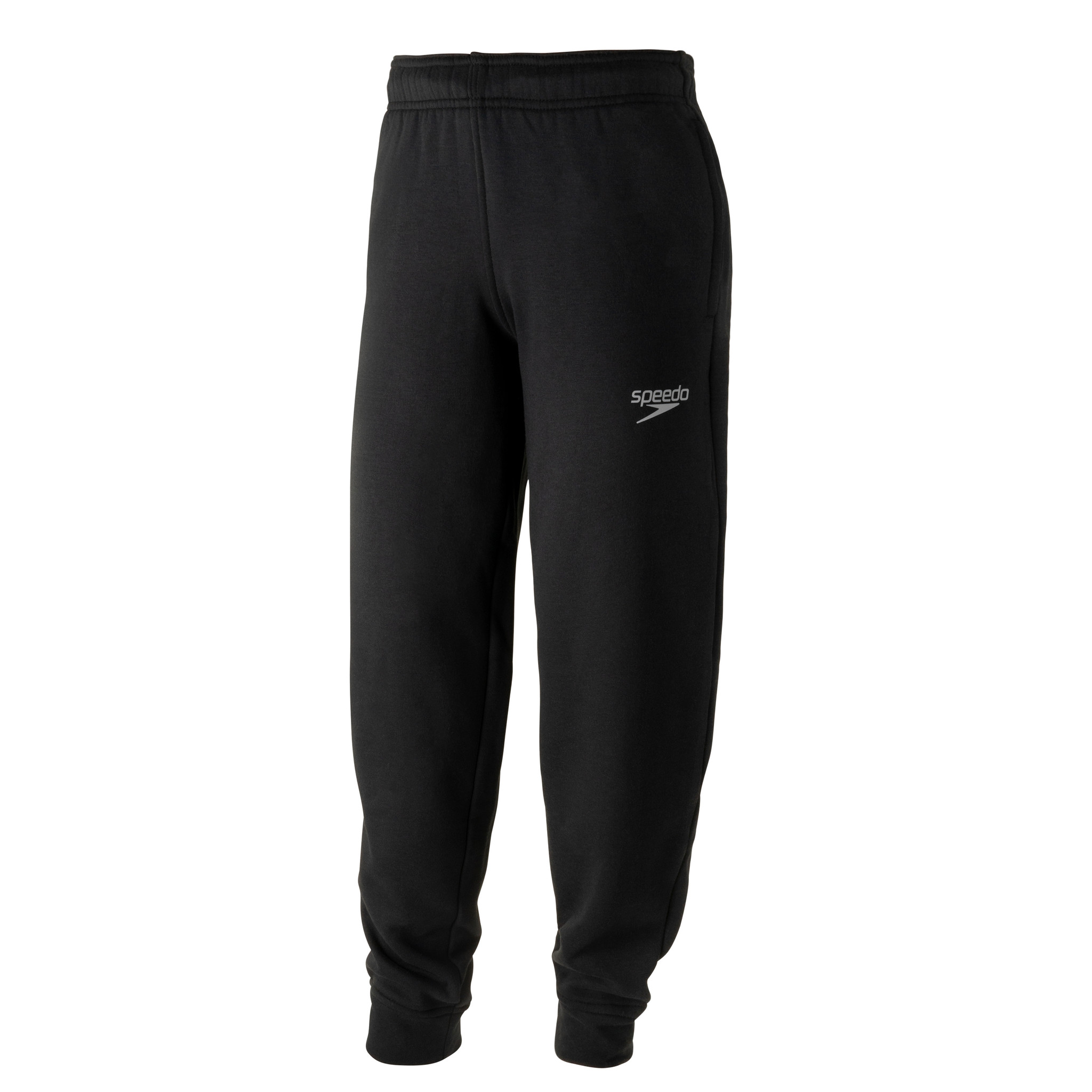 ASC Youth Team Pant
