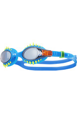 TYR Kids Swimple Spikes Goggle