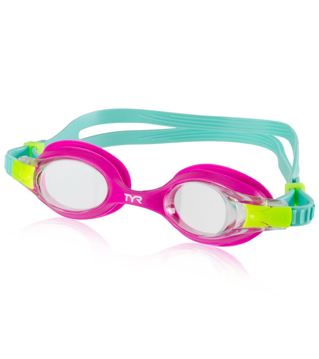 TYR Swimples™ Goggle