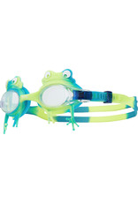 TYR Swimple Frog Goggles