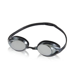 Speedo Vanquisher 2.0 Optical Mirrored