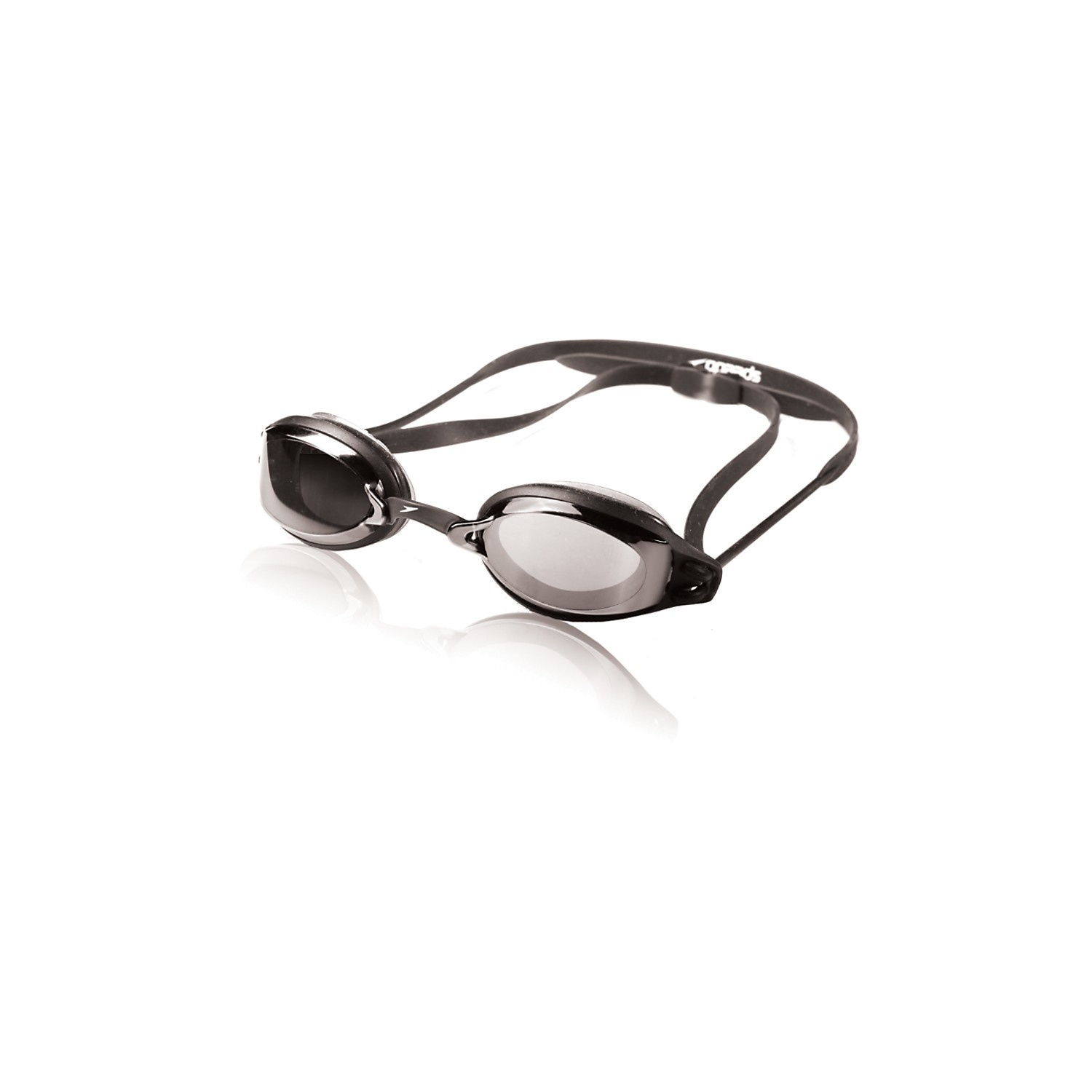 Speedo Air Seal XR Mirrored