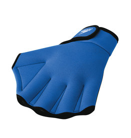 Speedo Aquatic Fitness Glove