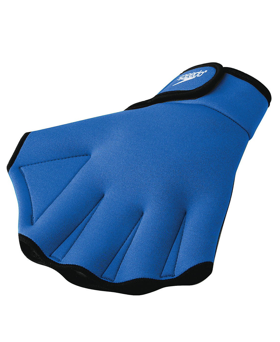Speedo Aquatic Fitness Glove